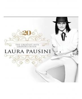 Laura Pausini - Grandes Éxitos