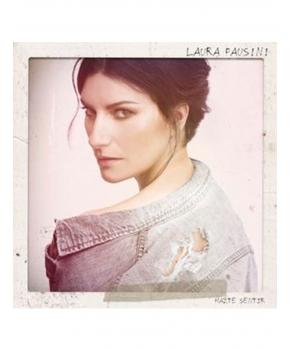 Laura Pausini - Hazte Sentir