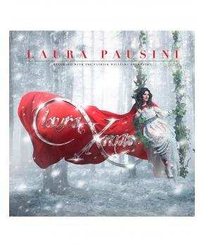 Laura Pausini - Laura Navidad