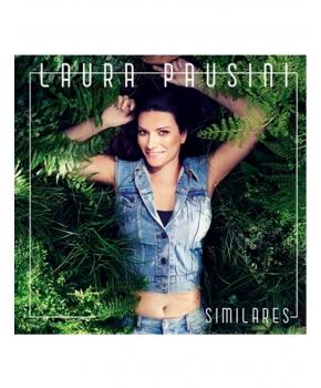 Laura Pausini - Similares...