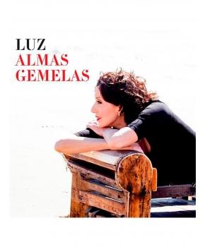 Luz Casas - Almas Gemelas