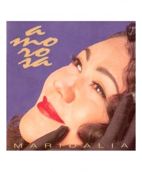 Maridalia Hernández - Amorosa