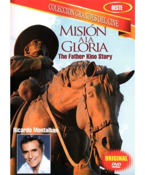 Misión a la gloria