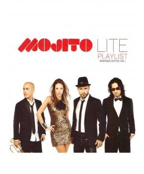 Mojito Lite - Playlist