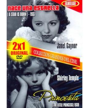 Albita Rodriguez - Una mujer que canta
