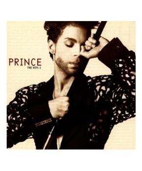 Prince - The Hits (1)