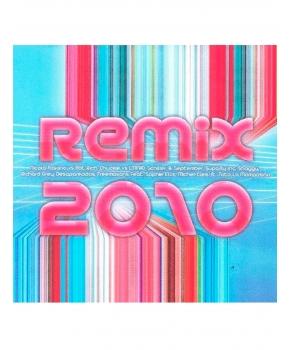Remix 2010