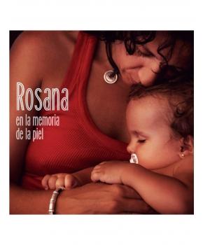 Rosana - En la Memoria de la Piel