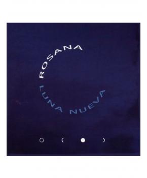 Rosana - Luna nueva