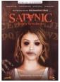 Satanic, juegos satánicos