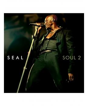 Seal - Soul 2
