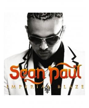 Sean Paul - Imperial Blaze