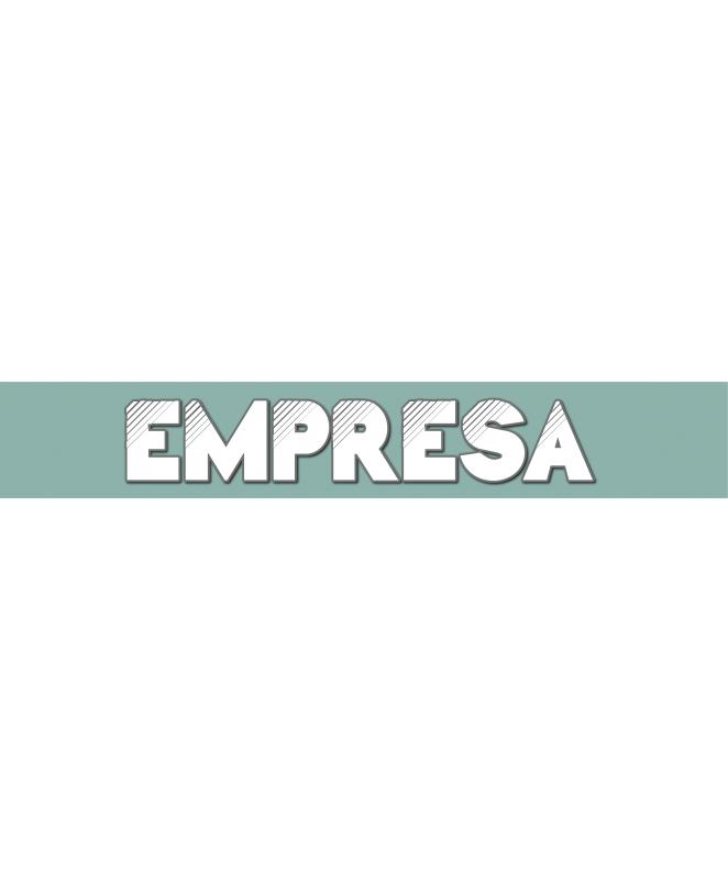 Actualidad y Empresa
