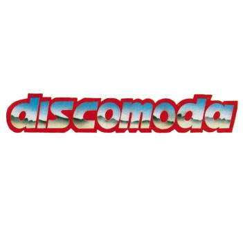 Discomoda