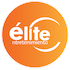 elite-entretenimiento-logo-1622139384.jpg