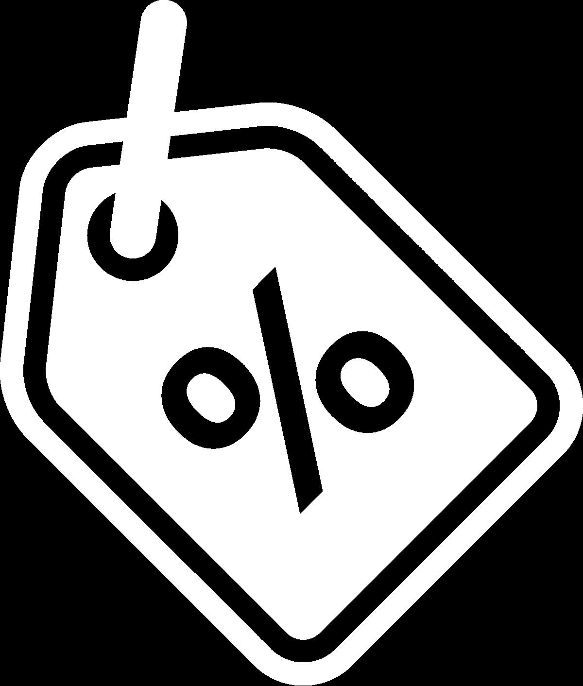 simbolo-comercial-de-interfaz-de-etiqueta-de-descuento-con-signo-de-porcentaje